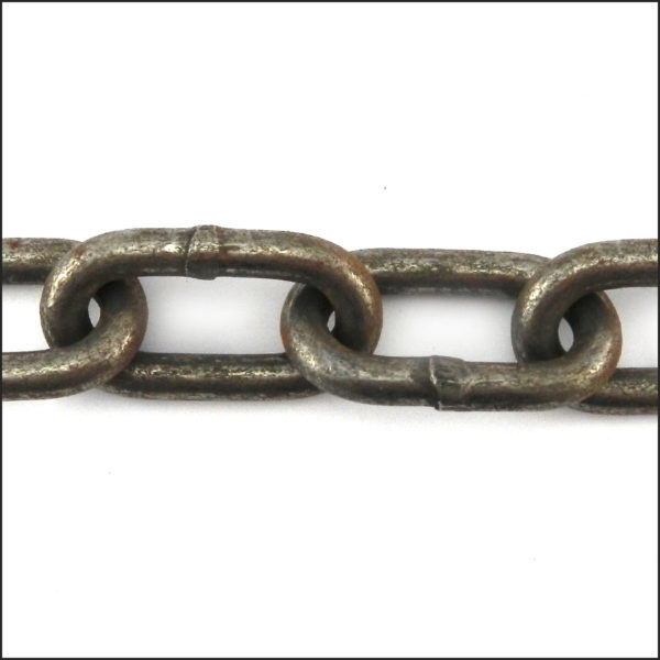 Welded Link Chain In Melbourne And Across Australia